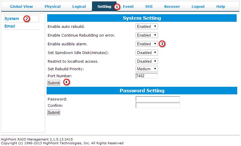 configuration-disque-raid-serveur-002