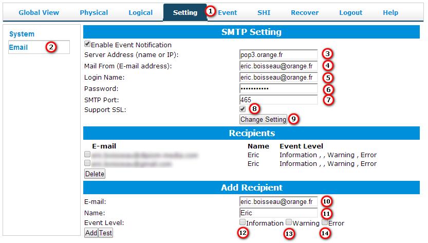 configuration-disque-raid-serveur-004