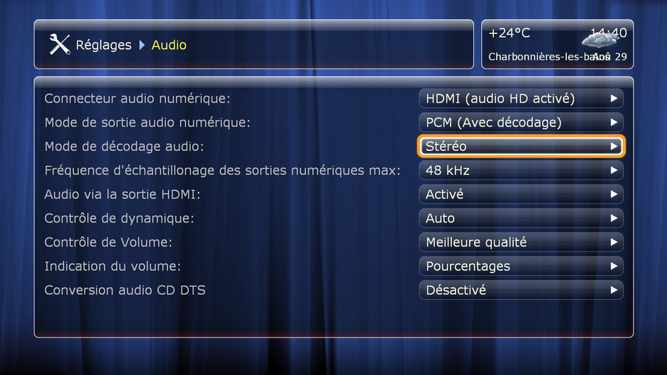 configuration-audio-lecteur-dune-003_redimensionner