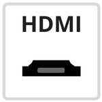 HiFi (1)