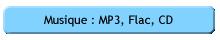 Musique : audiothèque numérique, centraliser, dématéraliser CD, diffusion multiroom audio