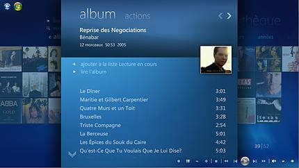 Des fichiers de musique avec tous les tags en automatique